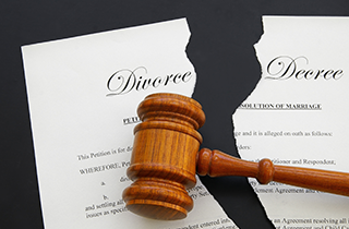 Divorce Law | Evergreen Paralegal Services, Inc | Kent, WA | (253) 850-9500